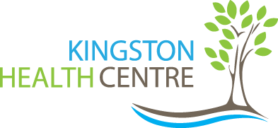 Kingston Health