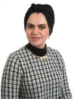 Nora-Khudari